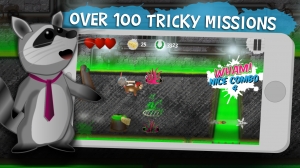 RatRun_trickymissions_screen